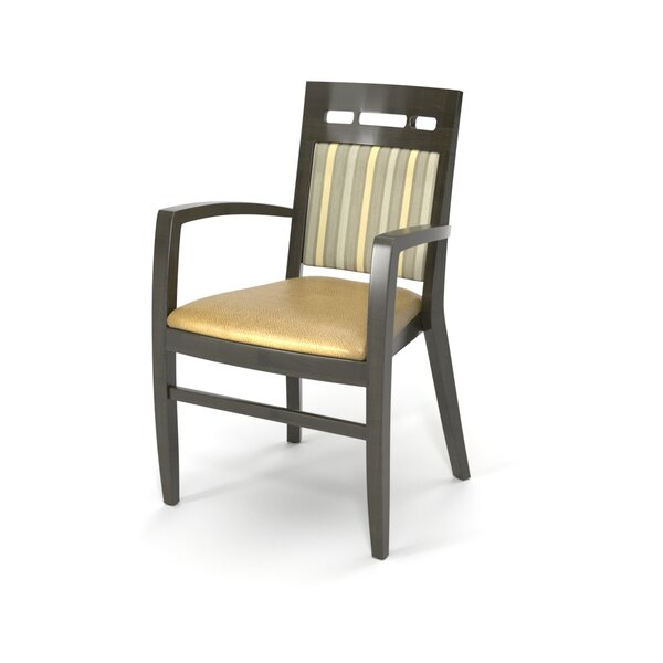 Scottsdale Upholstered Dining Chair by Maxwell Thomas