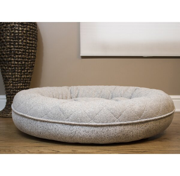 Donut Lounger and Cuddler Style Bolster by Arlee
