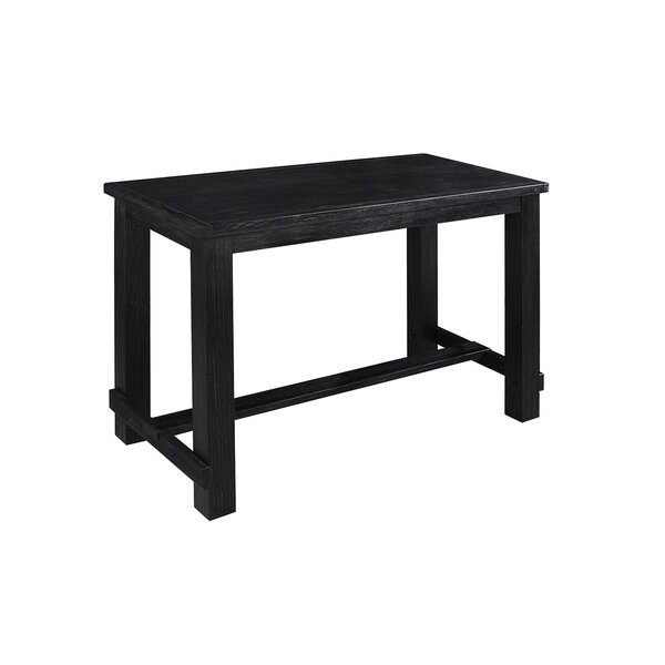Pub Table By Scott Living Today Sale Only