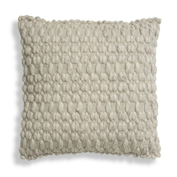 Gam Gam Pillow by Blu Dot