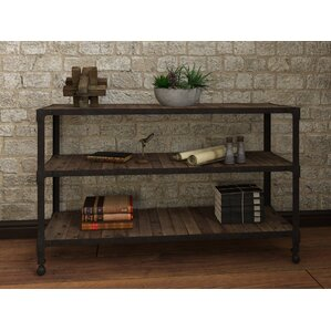Trent Austin Design Crafton Console Table
