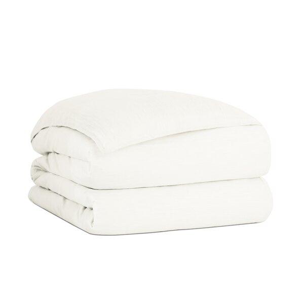 Brax Single Comforter