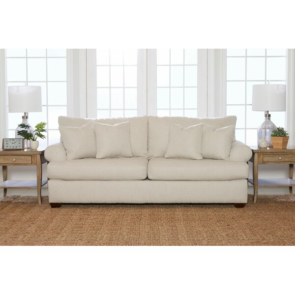 Buy Online Quality Colleen Sofa by Wayfair Custom Upholstery by Wayfair Custom Upholstery��