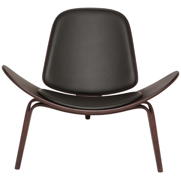 Artemis Lounge Chair by Nuevo