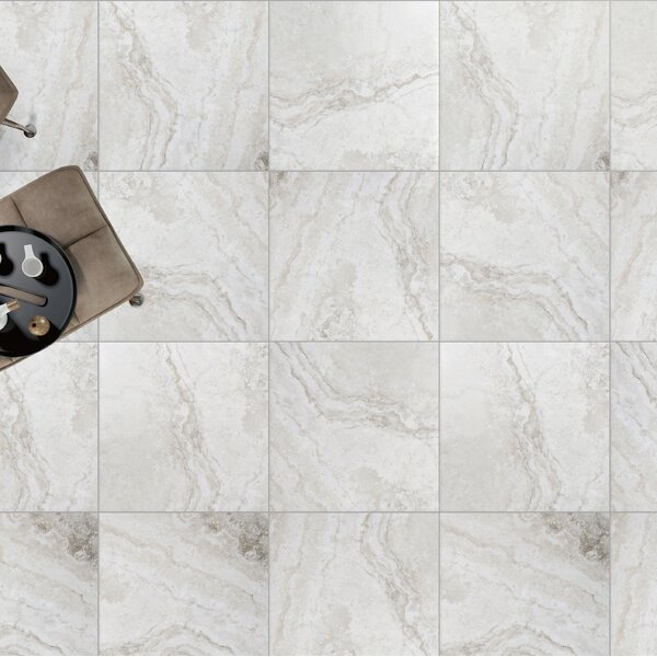 Gateway 12 x 24 Porcelain Field Tile