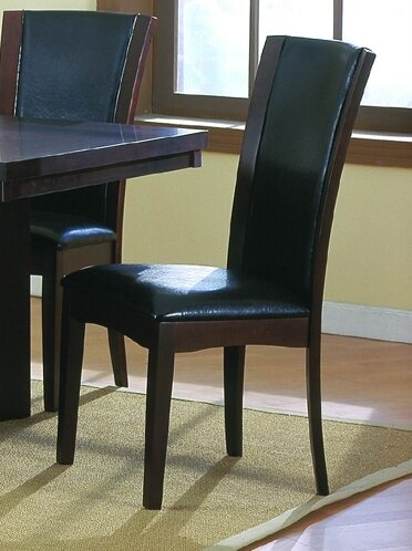 710 Series Side Chair (Set of 2) by Woodhaven Hill