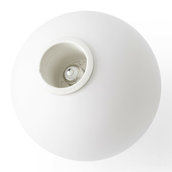 6W TR Bulb Base LED Light Bulb by Menu