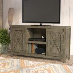 Dodson TV Stand for TVs up to 55