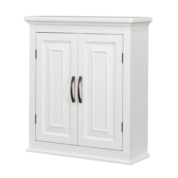 bathroom storage | joss & main