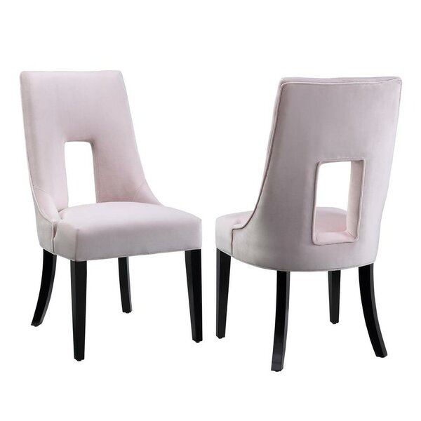 Shipley 5 Piece Dining Set by Everly Quinn