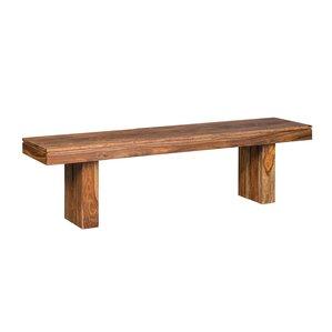 Dining Bench by Scott Living