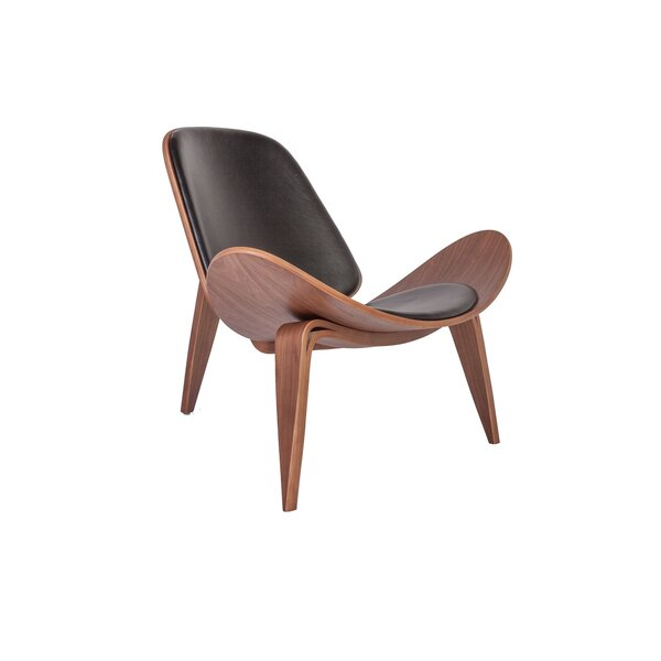Bishop Side Chair by Stilnovo
