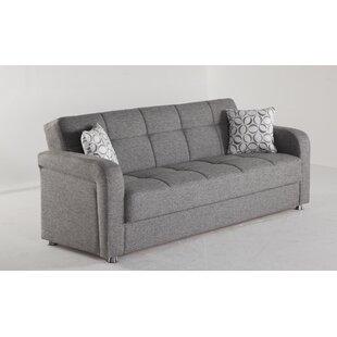 Slough 3 Seat Sleeper Sofa