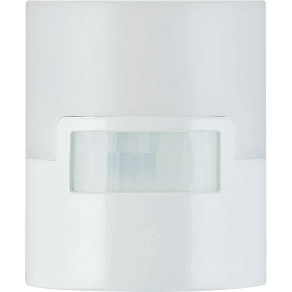 Ultra Brite Motion Activated LED Night Light by GE