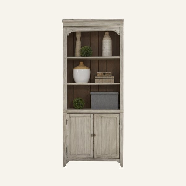 Standard Bookcase By Kelly Clarkson Home