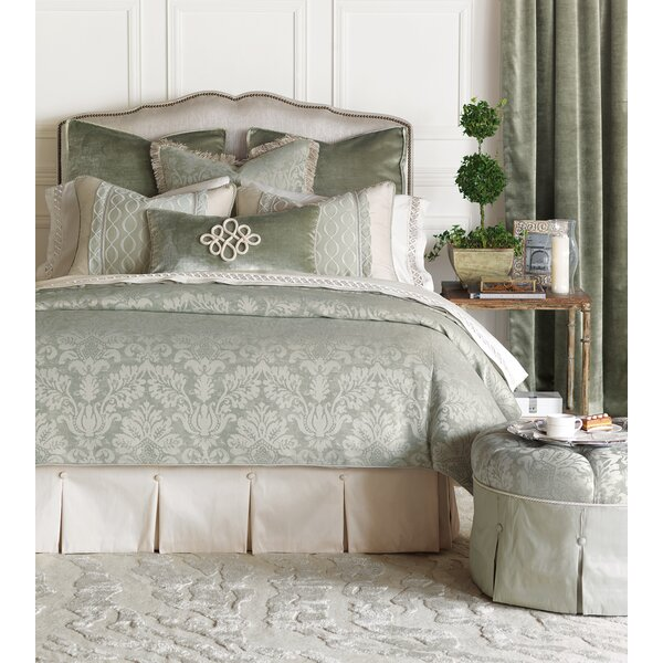 Lourde Duvet Cover Set