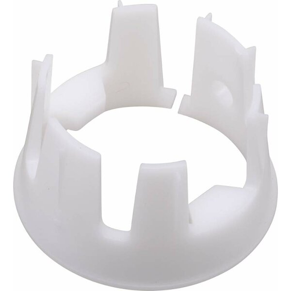 Waterfall Spout Retainer by Delta