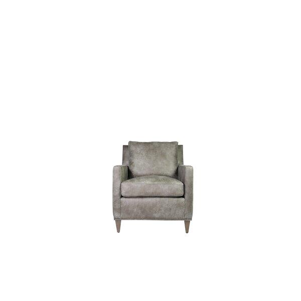 Eastlake Club Chair by Loon Peak