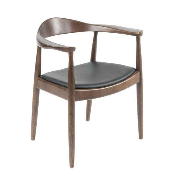 Mayorga Arm Chair by George Oliver George Oliver