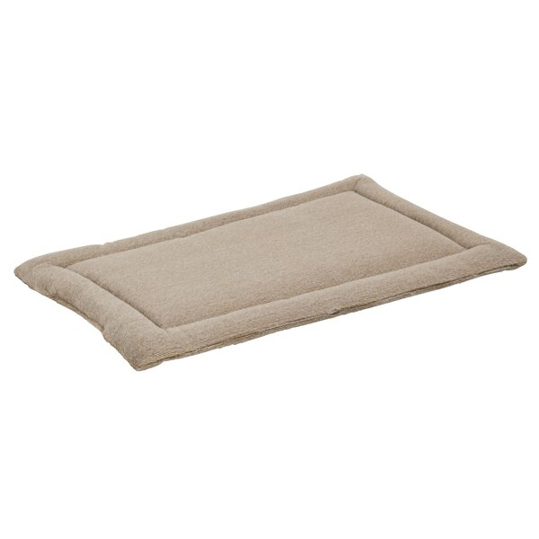 Kennel Dog Mat by Petmate