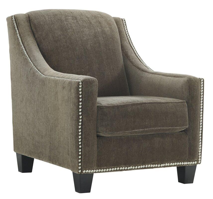 Beautiful Elegant Armchair