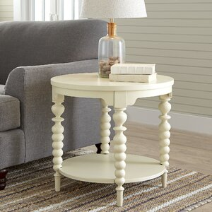 Parish Side Table by Birch Lane