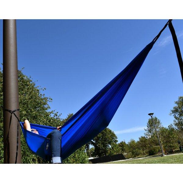 Emely Air Sling Tree Hammock by Freeport Park