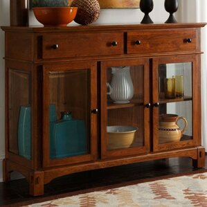 Corwin Sideboard by Loon Peak