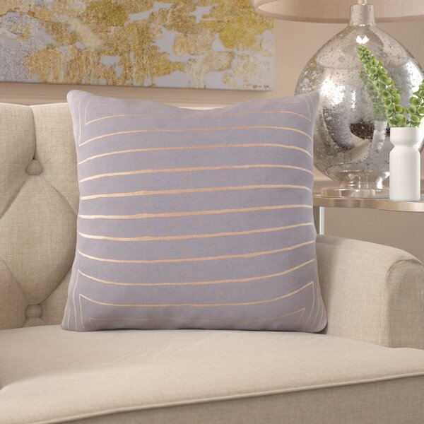Caressa Throw Pillow by Willa Arlo Interiors