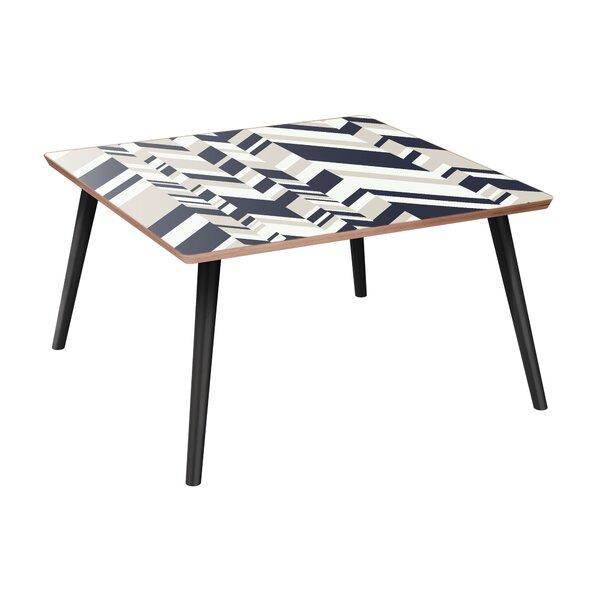 Jovan Coffee Table by Brayden Studio Brayden Studio