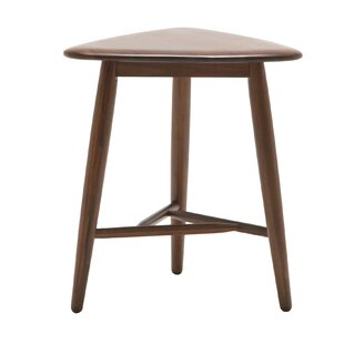 Kacia Tri End Table