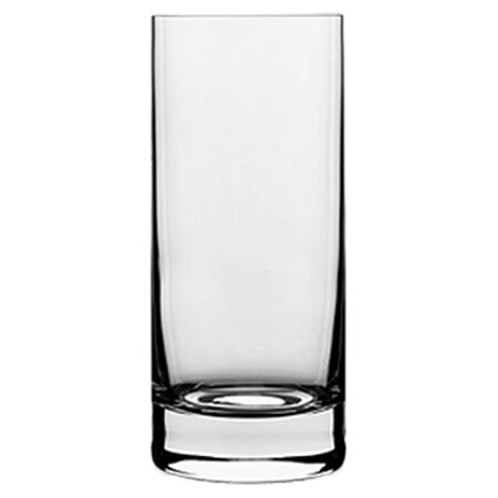 Classico 16.25 oz. Beverage Glass (Set of 4) by Luigi Bormioli