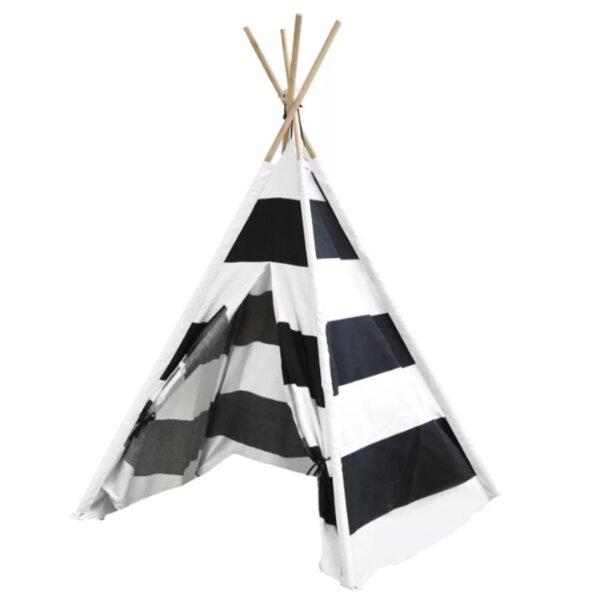 buy online 9b0ba e2b31 Kids Tents & Teepees