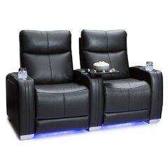 Swell Reclining Sofa With Usb Ports Wayfair Bralicious Painted Fabric Chair Ideas Braliciousco