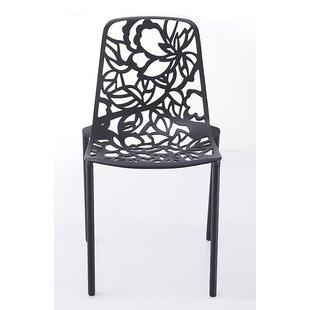 Fraser Side Chair