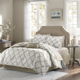 Twin XL Comforter Sets Youu0027ll Love | Wayfair