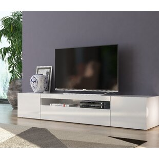 Cribbs TV Stand for TVs up to 78