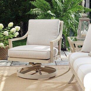 https://secure.img1-ag.wfcdn.com/im/82529522/resize-h310-w310%5Ecompr-r85/6029/60294484/misty-garden-swivel-patio-chair-with-cushion.jpg