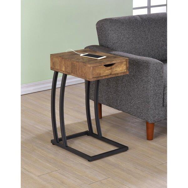Union Rustic C Tables