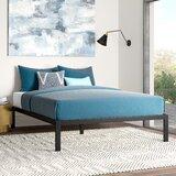 Pleasing Bed Frames Youll Love In 2019 Short Links Chair Design For Home Short Linksinfo