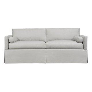 Whistler Sleeper Sofa by Duralee Furniture SKU:AA775722 Reviews