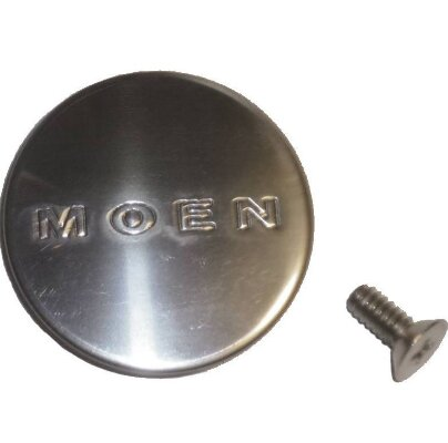 Handle Cover by Moen