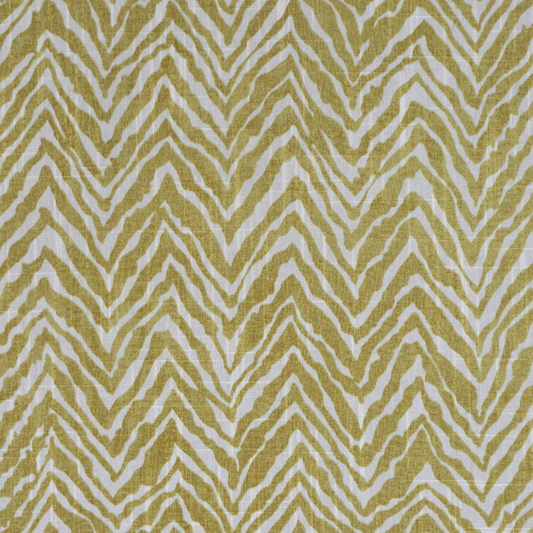 Rm Coco Chevron Fabric Wayfair