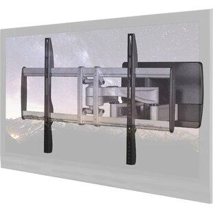 Tilt and Swivel Wall Mount for Flat Panel Screens Balt
