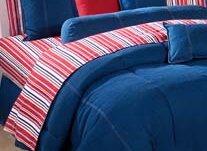 Aliana Comforter Collection