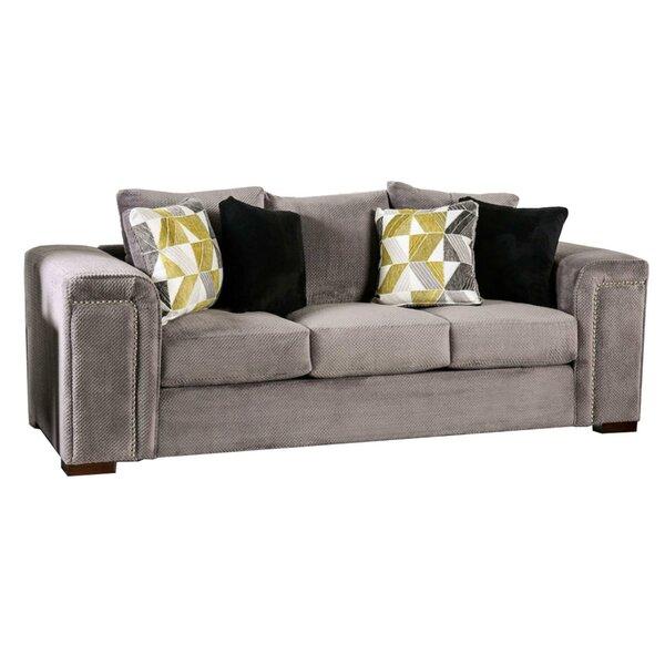 Free S&H Amaranthine Sofa
