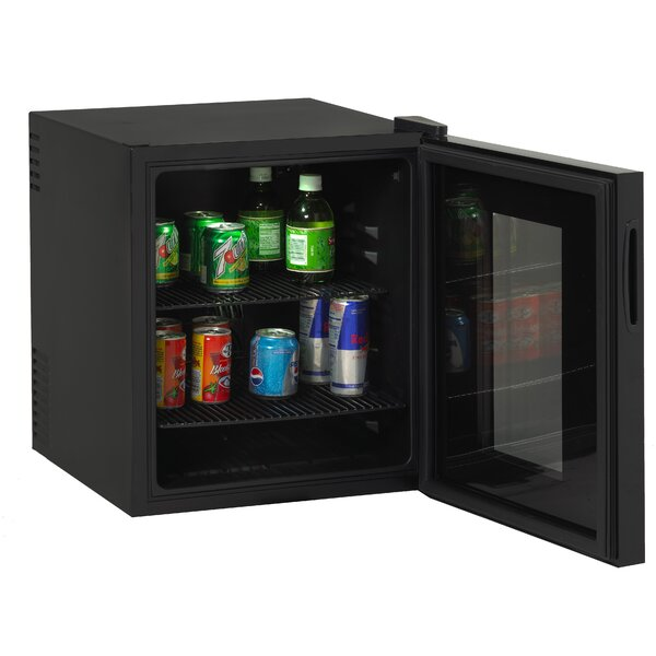1.7 cu. ft. Beverage Center by Avanti Products