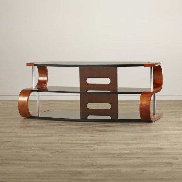 Uli TV Stand For TVs Up To 60