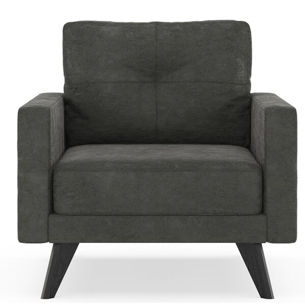 Lamkin Armchair by Latitude Run