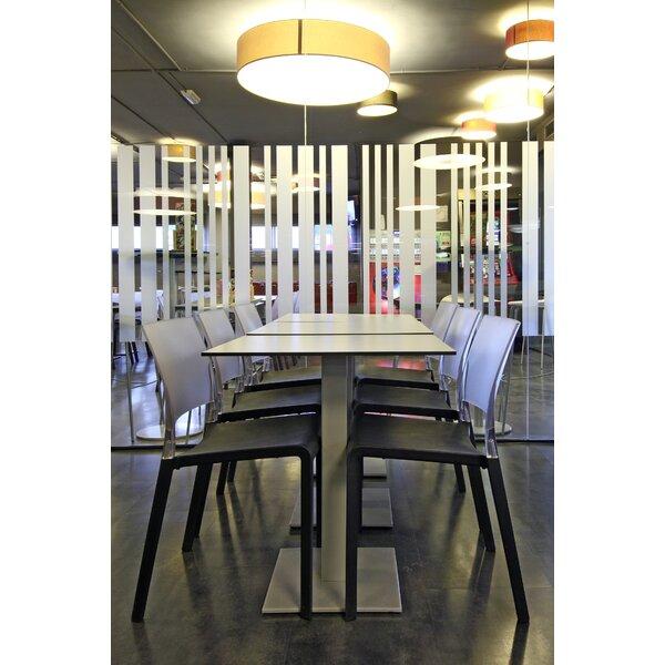 Bakerhill Dining Chair (Set of 2) by Orren Ellis